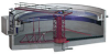 Peripheral Feed Clarifier -- Envirex®