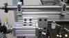 Hopkinson Bar High g Acceleration Calibration -- K9560D