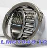 LM67048/LM67010 Taper Roller Wheel bearing 1.250 -- Kit7212