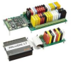 Programmable Logic Controller -- 16F9129