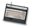 Rack Mount Keyboard -- RK101-M - Image
