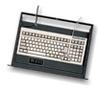 Rack Mount Keyboards -- RK101-M
