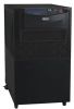 SmartOnline 20kVA Modular 3-Phase UPS System, On-line Double-Conversion UPS -- SU20K3/3X - Image
