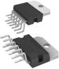 Linear - Amplifiers - Audio -- 497-11748-5-ND -Image