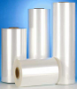 Vanguard® CLF Low Shrink Force Films -- 60G