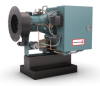Commercial Burner -- ProFire-M Series