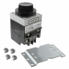 Time Delay Relays -- A104699-ND -Image
