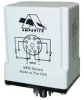 AMPERITE - 120A105-125VPR - Solid State Relay -- 690 - Image