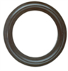 """Cole-Parmer EPDM Sanitary Gasket, 1-1/2"""" Tri-Clamp; 10/Pack -- GO-30548-64 -- View Larger Image"""