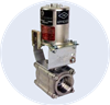 FM Fire-Safe Thermal & Electro-Thermal Shutoff Valves