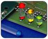 LED Litepipe -- LPC***CTP