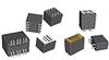 Power Supply Accessories -- 8883544