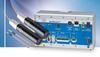 confocalDT 2461 Confocal Displacement Sensor System -- IFC2461 - Image