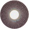 Bear-Tex® Interleaf Flap Wheel -- 66261010712 - Image