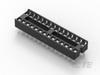 DIP Sockets -- 1-2199298-9 - Image