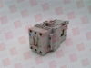 ALLEN BRADLEY 100-C43ZJ10 ( DISCONTINUED BY MANUFACTURER, CONTACTOR, IEC,43A, 24VDC, SINGLE PACK, ) -- View Larger Image