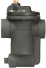 Inverted Bucket Steam Traps -- 0039505