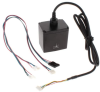 Optical Sensors - Distance Measuring -- 1738-SEN0329-ND -Image
