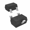 Diodes - Zener - Single -- BZX84C15W-TPMSTR-ND