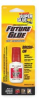 Instant Adhesive,5g Brush-On Btl,Clr -- 3EHP8
