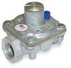 Regulator,Gas Pressure -- 3UP35
