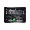 HP BLc3000 Enclosure - Rack-mountable - 6U - power supply - -- 508665-B21
