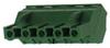 EB1728 Series