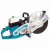 Makita EK7031 (Formerly DPC7331) 14