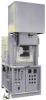 Box Furnace -- CBH 124 - Image