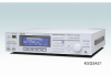 RDS/RBDS Signal Generator -- KSG3421