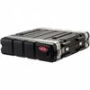 Standard Rack Case -- AP1S19-2U