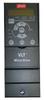 Danfoss Model VLT MicroDrive - Image