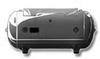 Air Receiver -- A10136