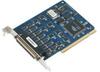 PCI Serial Board -- C168H/PCI