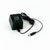 Accessories -- 3M15437-ND