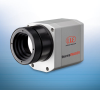ThermoIMAGER -- thermoIMAGER G7 - Image