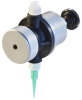 Techcon TS1212 Disposable Pinch Tube Valve -- TS1212 -- View Larger Image