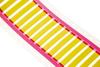 Cable Label Printer Accessories -- 2036837.0