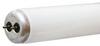 Straight Tube Fluorescent Lamp -- F48T12/LW/HOWM