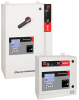 SL3 Surge Suppression Filter System -- Select-SL3 150 -Image