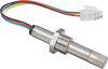 Zirconium Dioxide Oxygen Sensor -- Screwfit