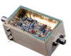 Comb Generators -- 95229