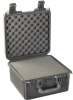 """Pelican Hardiggâ""""¢ Storm Caseâ""""¢ iM2275 with Foam - Black 