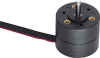 Brushless DC-Gearmotors Series 2622 ... B SC with integrated Speed Controller