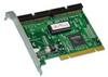 Ultra ATA/100 PCI -- 571A
