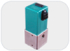 Electronic Pressure Regulator -- QB3H -- View Larger Image