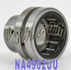 NA4902UU Needle Roller Bearing 15x28x14 -- Kit7892