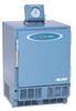 HPF105 Plasma Freezer -- HPF105