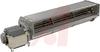 Blower, Crossflow; 150 CFM @ 0 PSI; 115V; 60W; Aluminum; QLN65/3000 -- 70105414
