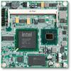 Intel® ATOM based Type II micro-COM Express module with DDR2 SDRAM, VGA, Gigabit Ethernet, SATA, USB and NAND Flash -- PCOM-B215VG